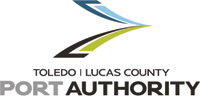 Toledo-Lucas County Port Authorityt